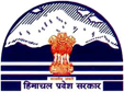 Government-of-Himachal-Pradesh-Logo