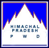 Department Logo